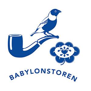 https://www.babylonstoren.com/