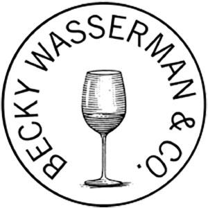 https://www.beckywasserman.com/