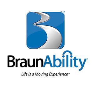 https://www.braunability.com/