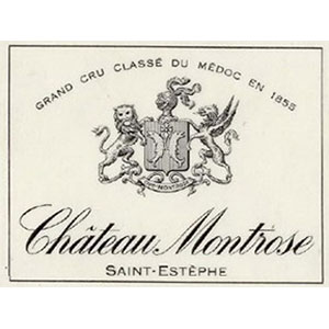 http://www.chateau-montrose.com/en/