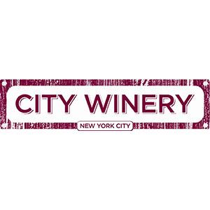 https://www.citywinery.com/