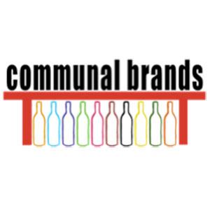 http://www.communalbrands.com/