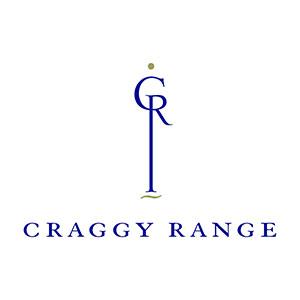 https://www.craggyrange.com/