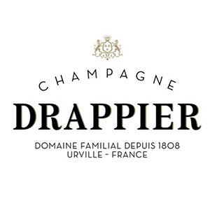http://www.champagne-drappier.com/en/champagne-drappier