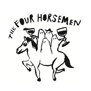 http://www.fourhorsemenbk.com/