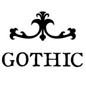http://www.gothicwine.com/