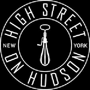 https://highstreetonhudson.com/