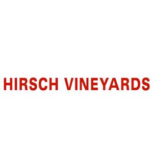 https://www.hirschvineyards.com/