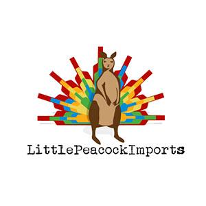 http://www.little-peacock.com/