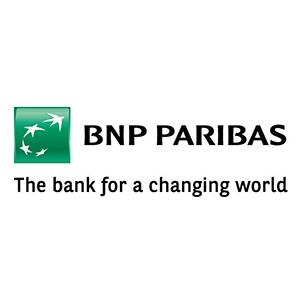 https://group.bnpparibas/en/