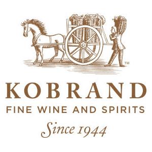 http://www.kobrandwineandspirits.com/