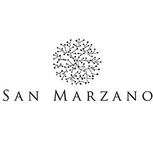 http://www.cantinesanmarzano.com/?lang=en