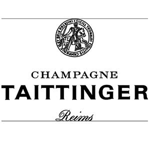 http://www.taittinger.com/