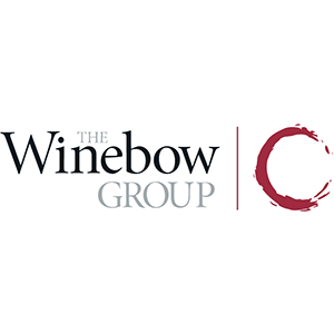 https://www.thewinebowgroup.com/