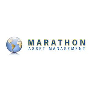 https://www.marathonfund.com/