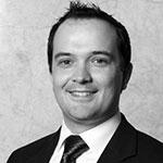 Michael Engelmann, MS
