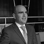 Michel Courvreux