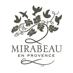 https://www.mirabeauwine.com/