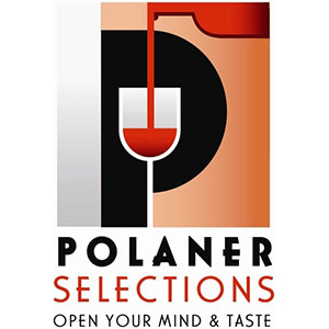 http://www.polanerselections.com/