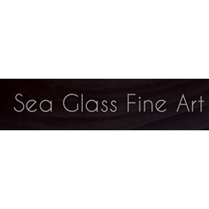 http://seaglassfineart.com/#/page/home/