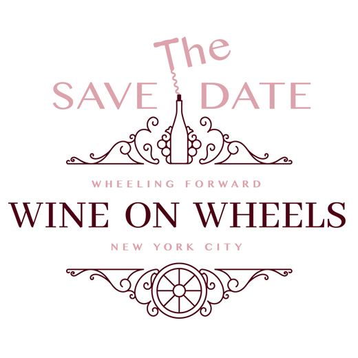 Wine on Wheels 2019