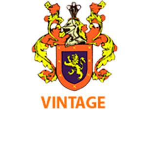 http://www.vintagewinesinc.com/