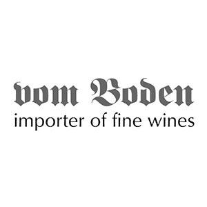 http://www.vomboden.com/