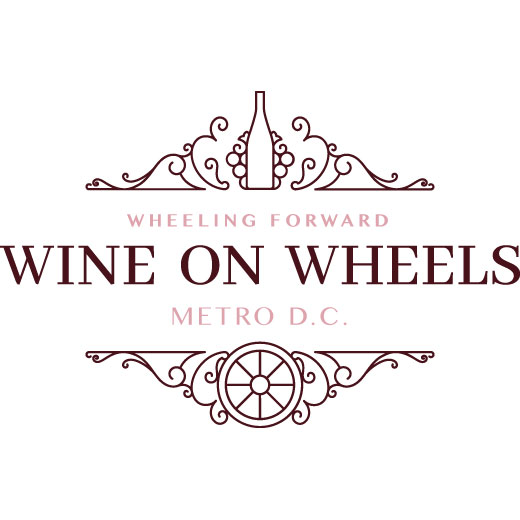 Wine on Wheels, Metro DC