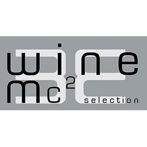http://www.winemc2.com/Wine_mc2/Welcome.html