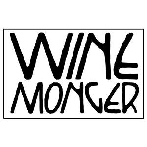 http://winemonger.com/